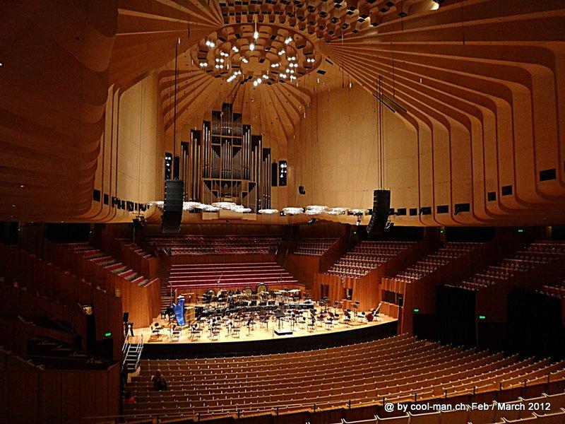 Australia Sydney Amp Brisbane Photos Of My 2012 Trip
